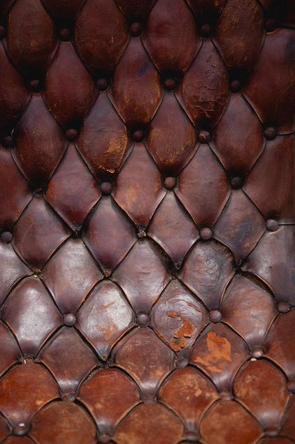 brun patina 1