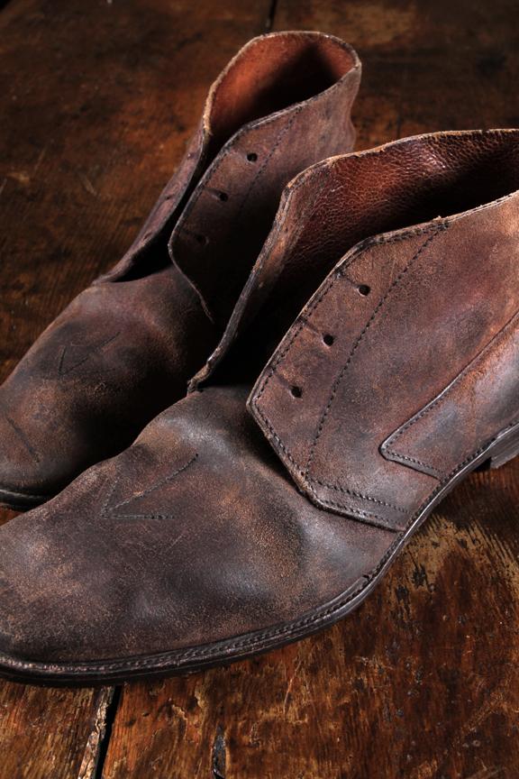 brun patina 2