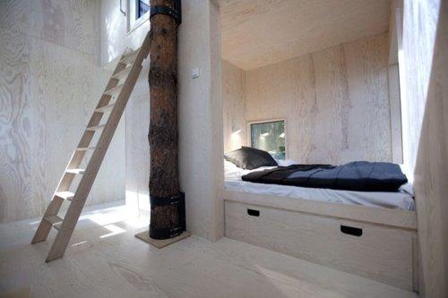 gästhuset 2
