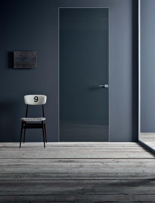 grå 1