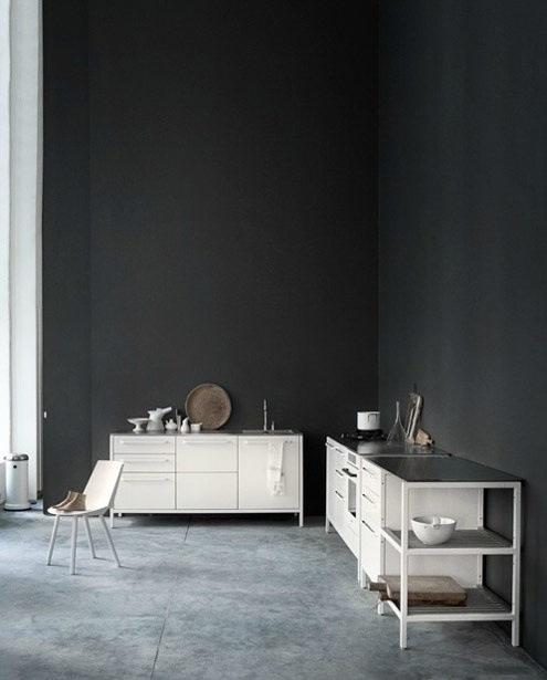 grå 3