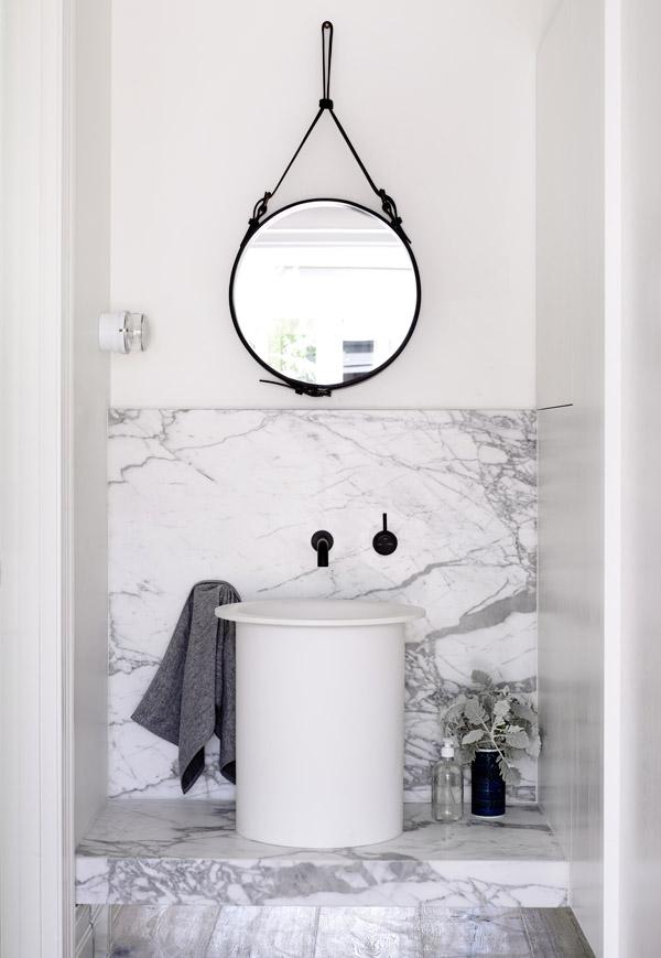 marmor 2