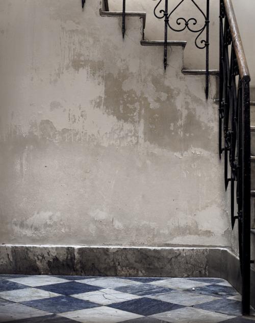 floor love 2