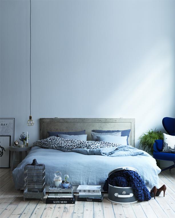 NK bedroom01