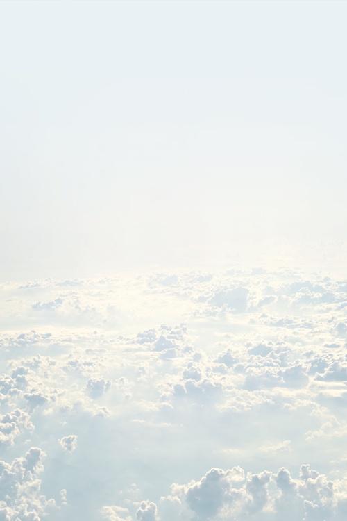 moln 1