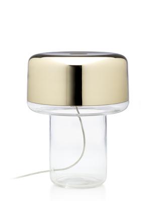 Bruno lamp