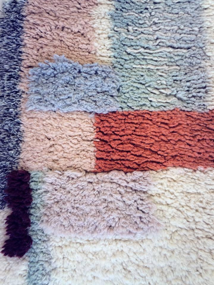 Yeah rug 1