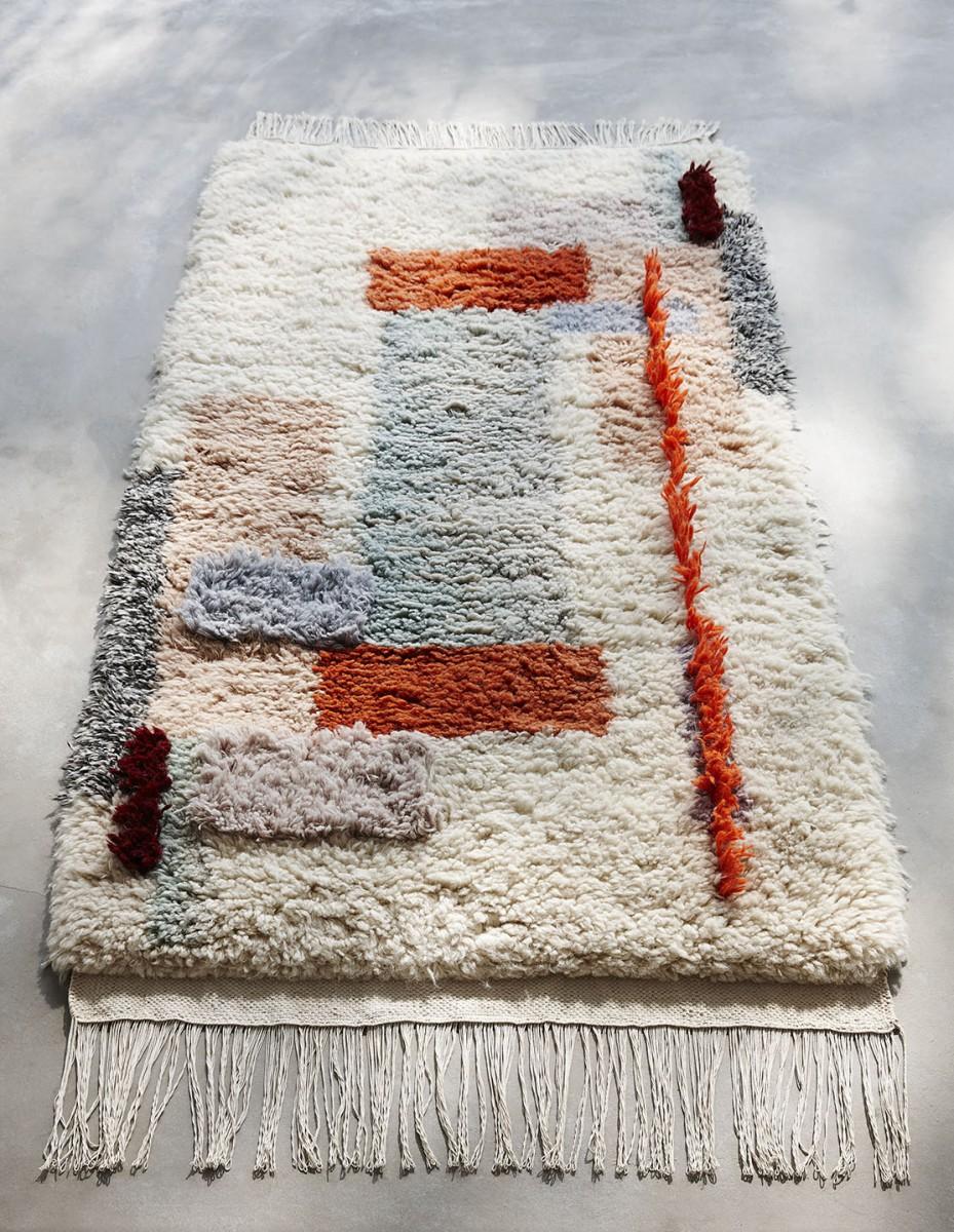 Yeah rug 2