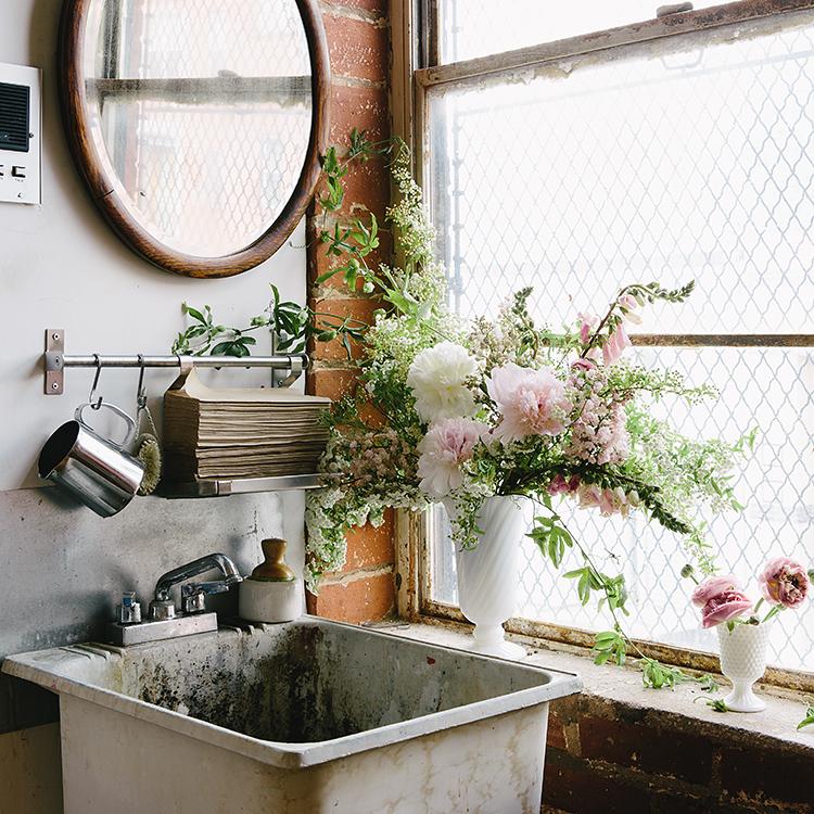 bath details 1