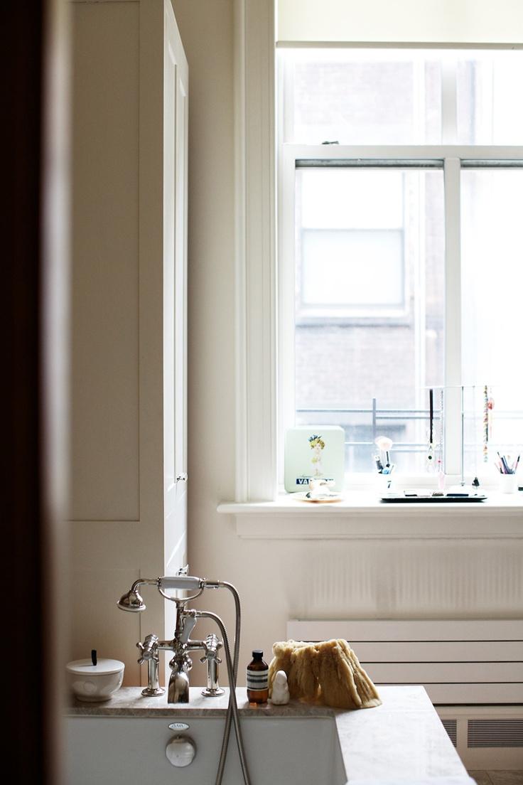 bath details 5