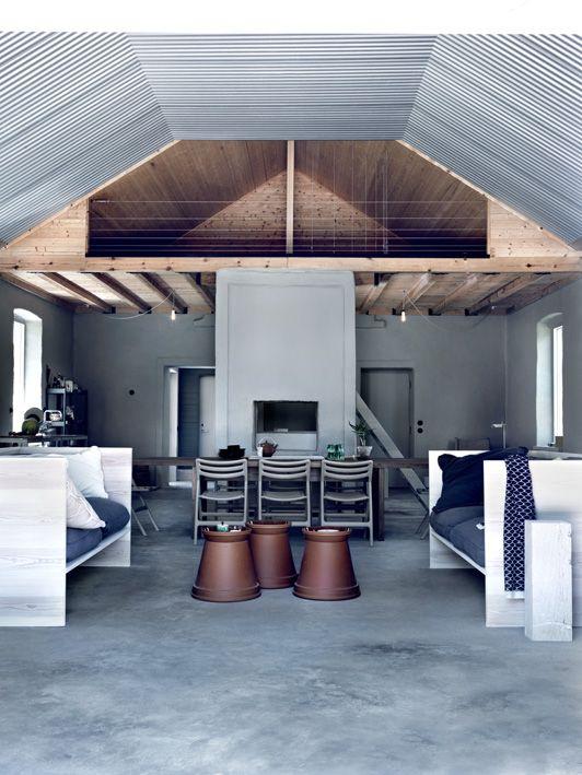 summer house 7