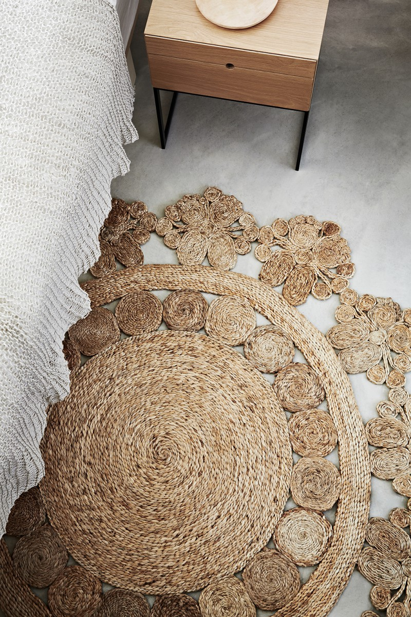 rug 3
