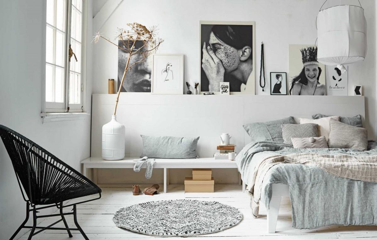 bedroom pastel 1