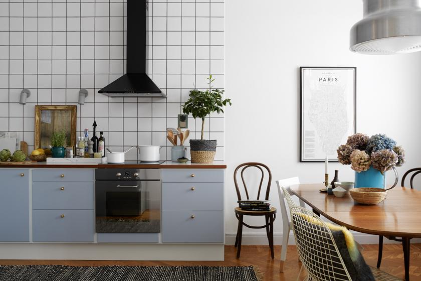 anna_marselius_rum_hemma_kitchen_6