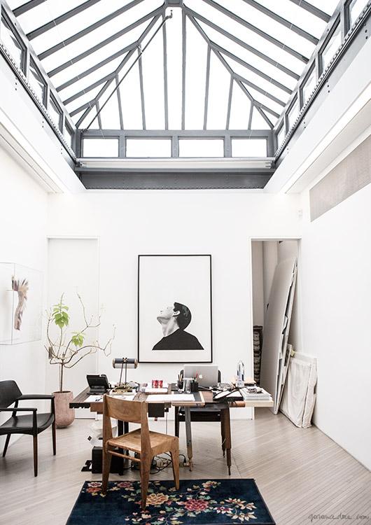 NY Studio 1