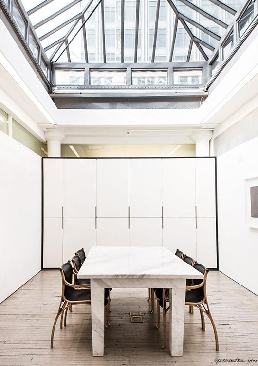 NY Studio 4