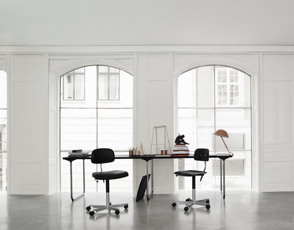 office dream 2