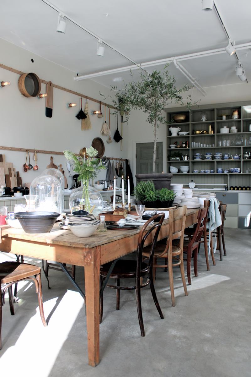 artilleriet_the_kitchen 1