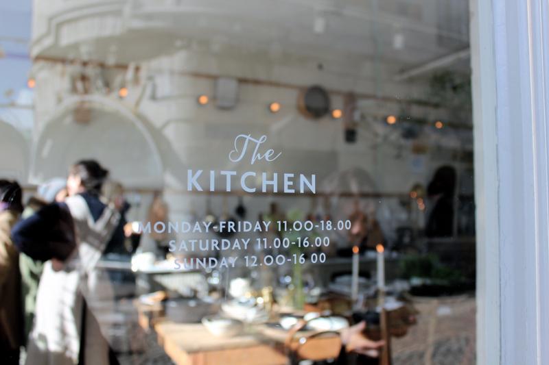 artilleriet_the_kitchen 4