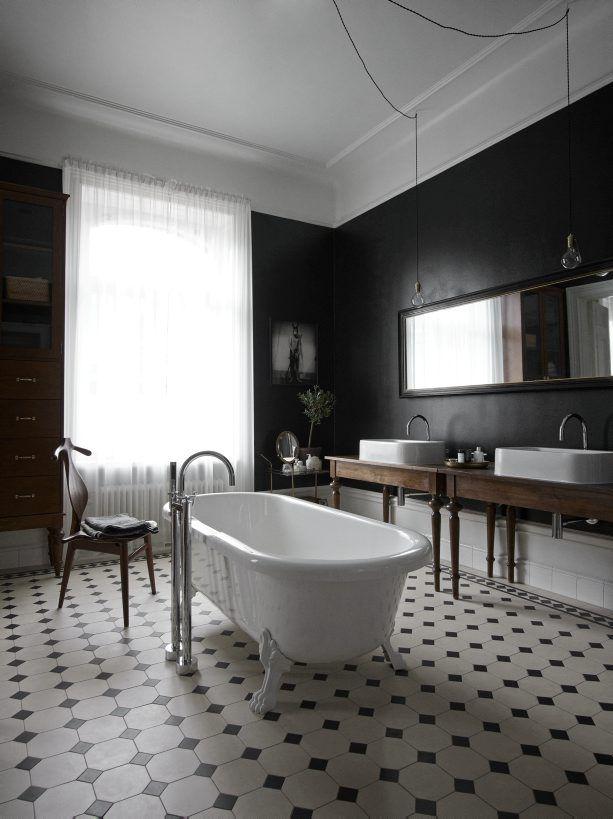 bath love 1