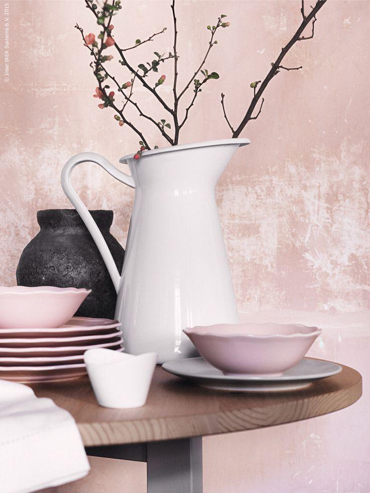 pink 3