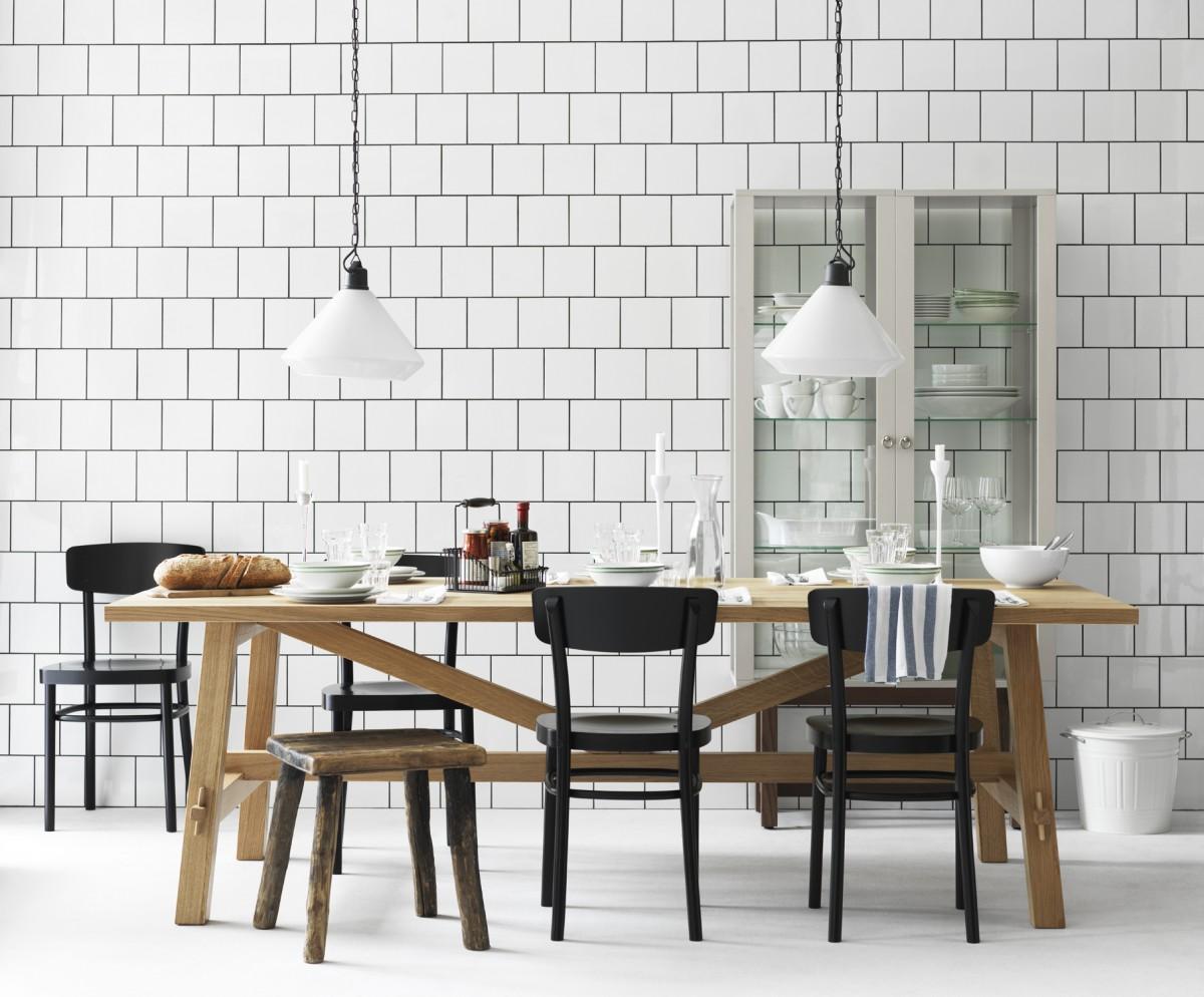 Ikea styling Anna Mårselius 2