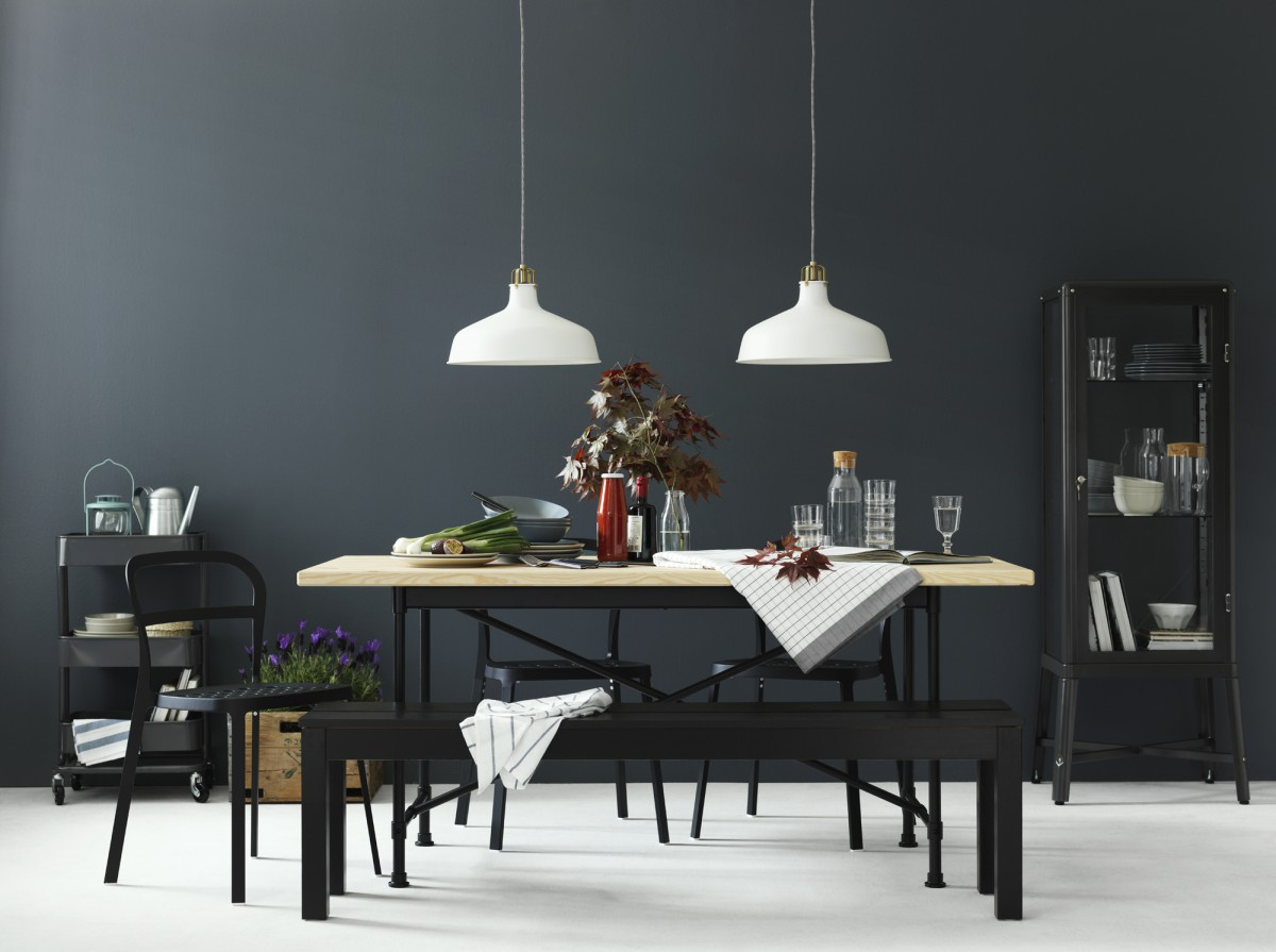 Ikea styling Anna Mårselius 3