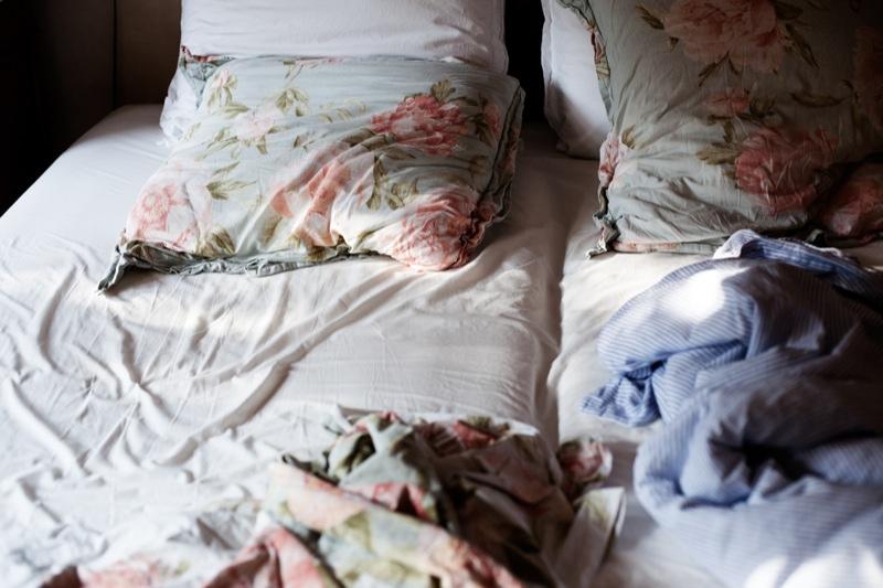 bedroom love 2