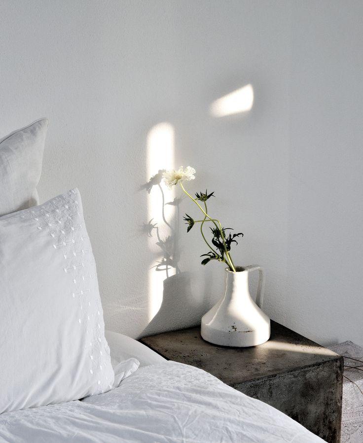 white simplicity 1