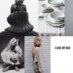 Anna Mårselius Instagram 8