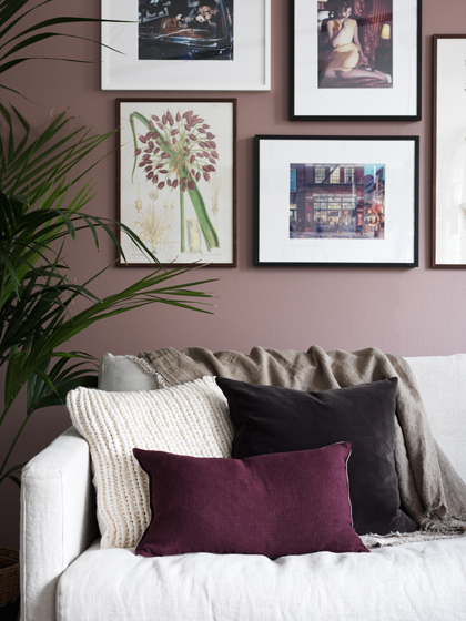 Styling-Anna-Mårselius,-Autumn-Living-Room-6