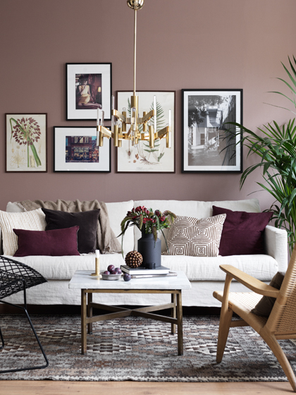 Styling-Anna-Mårselius,-Autumn-Living-room-4