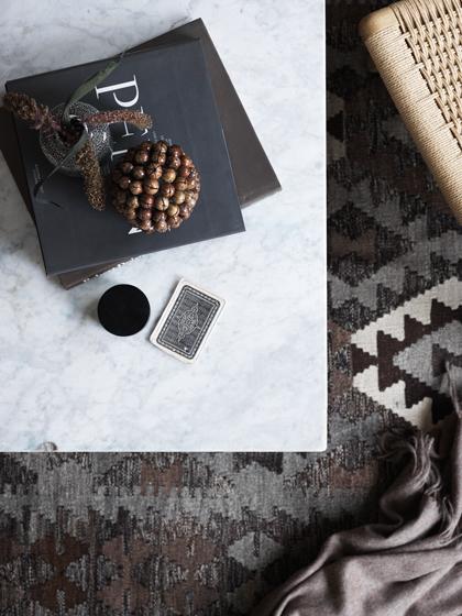 Styling-Anna-Mårselius,-Autumn-Living-room-5