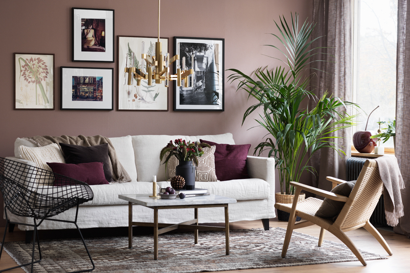 Styling-Anna-Mårselius,-Autumn-living-room-1