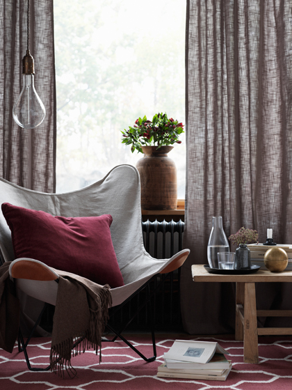 Styling-Anna-Mårselius,-Autumn-Living-Room-2