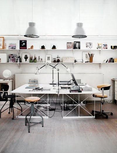 kontor