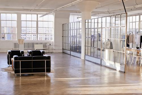AB Studio 1