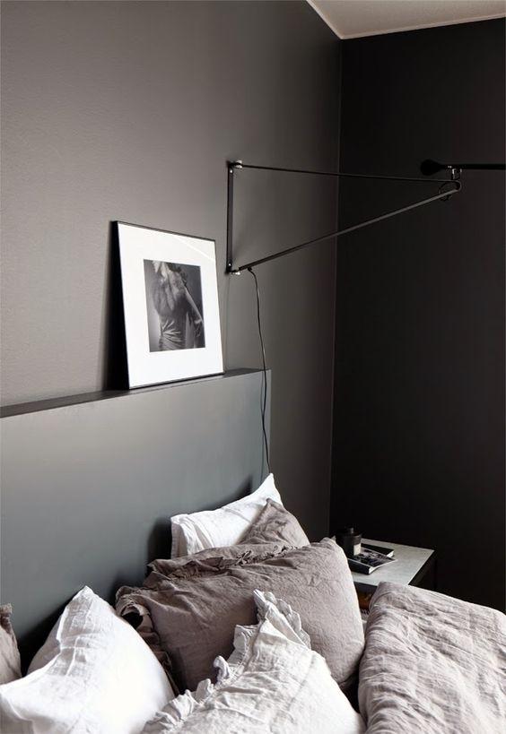 bedroom shelf 2