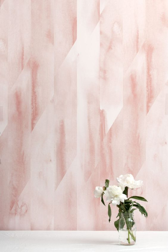 pink bath 10