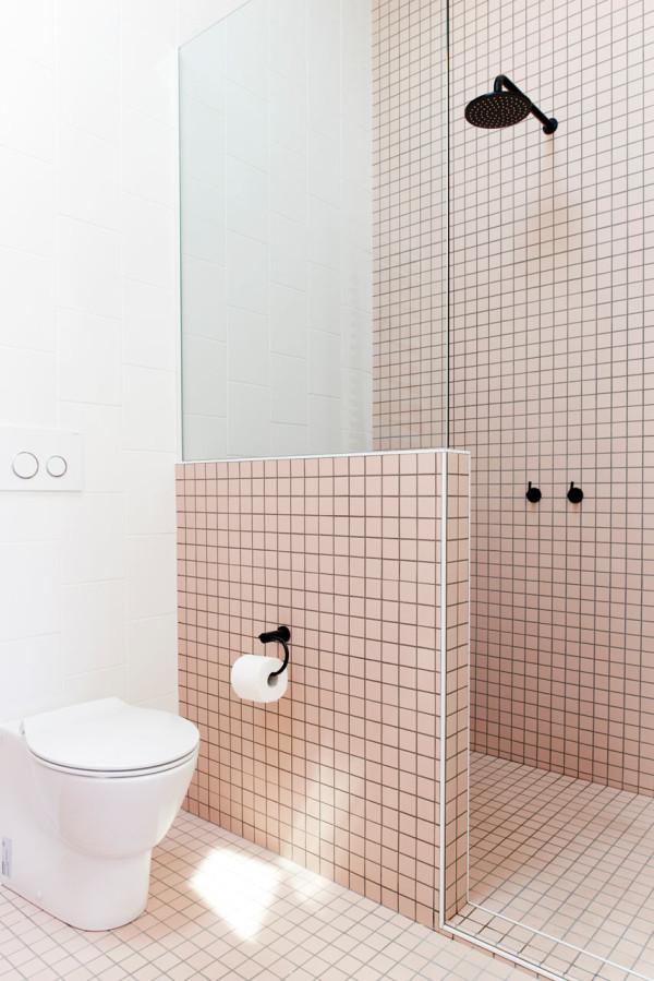 pink bath 2