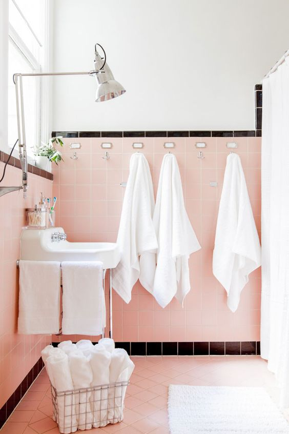 pink bath 3