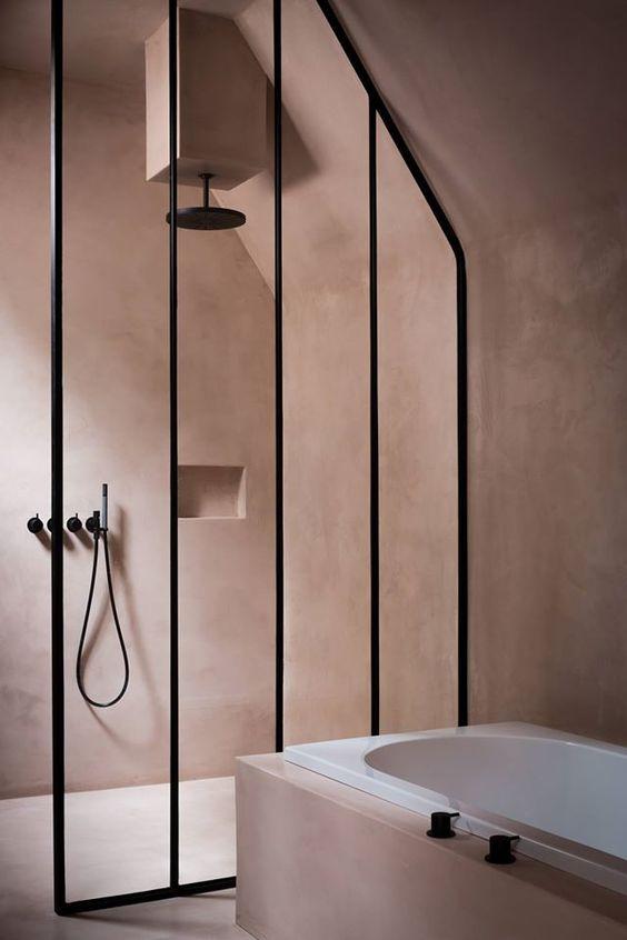 pink bath 6