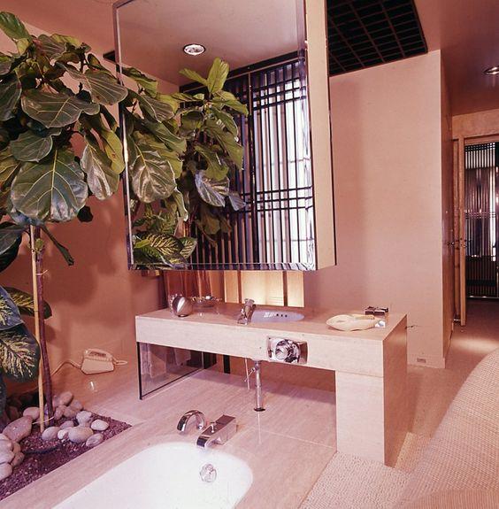 pink bath 7