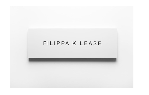 filippa lease