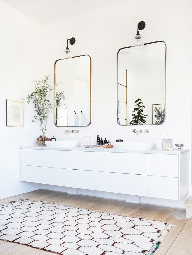 bathroom inspo 2