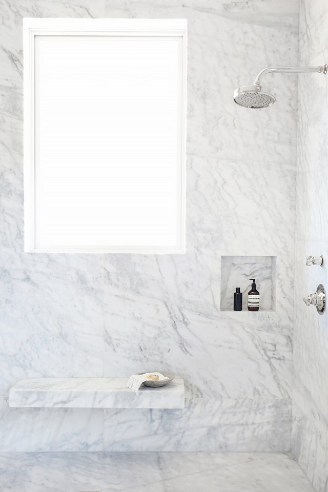 bathroom inspo 3