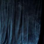 denim blue 1