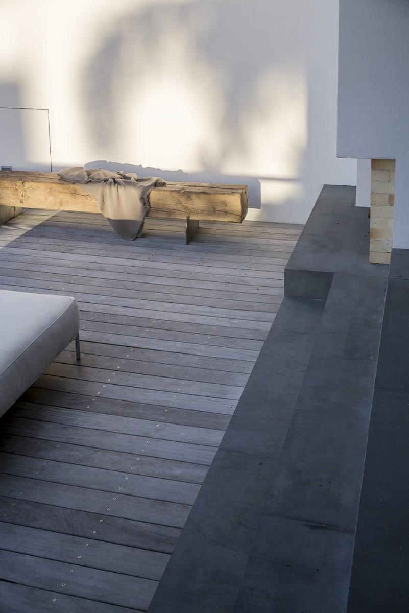 terrace 5