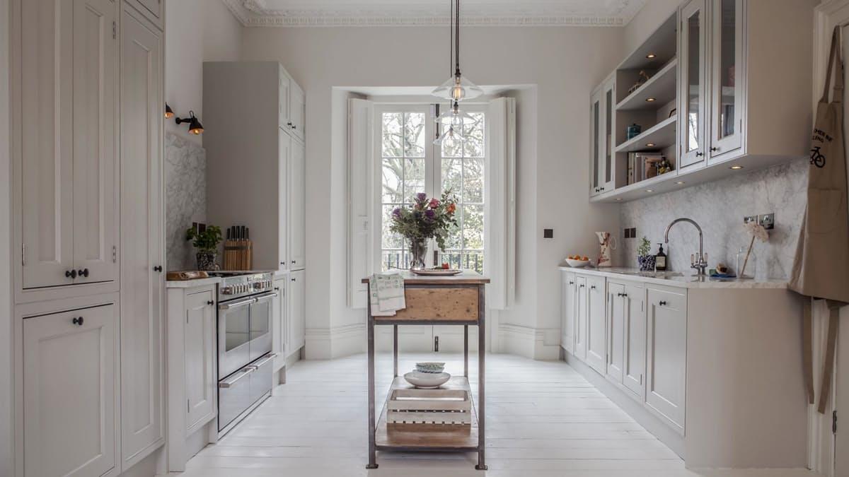 aus kitchen 1