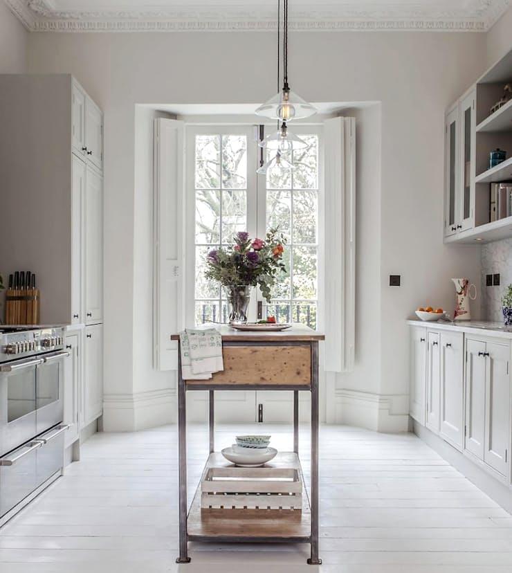 aus kitchen 2